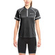 Gonso Pona Bike-Shirt Damen black